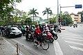 Circulation à Hanoi.jpg