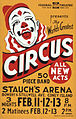 Circus-Poster-Coney-Island.jpg