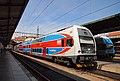 CityElefant train.jpg