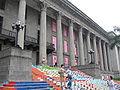 City Hall 7, Singapore Biennale 2006, Oct 06.JPG