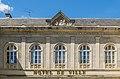 City hall of Villefranche-de-Rouergue 04.jpg