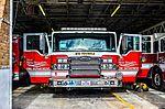 City of New Braunfels Fire Department 1 (24712669421).jpg