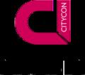 Citycon Kauppakeskus Arabia Logo.png