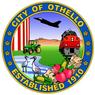 CityofOthelloSeal.png