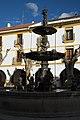 Ciudad Rodrigo Plaza del Buen Alcalde 083.jpg