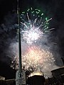 Civic Square Canberra New Year 2018, 3.jpg