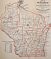 Civil government of the United States and Wisconsin for common schools and high schools (1910) (14766293332).jpg