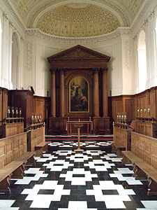 Clare College Chapel, Cambridge.jpg
