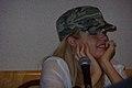 Clare Kramer (4186108074).jpg