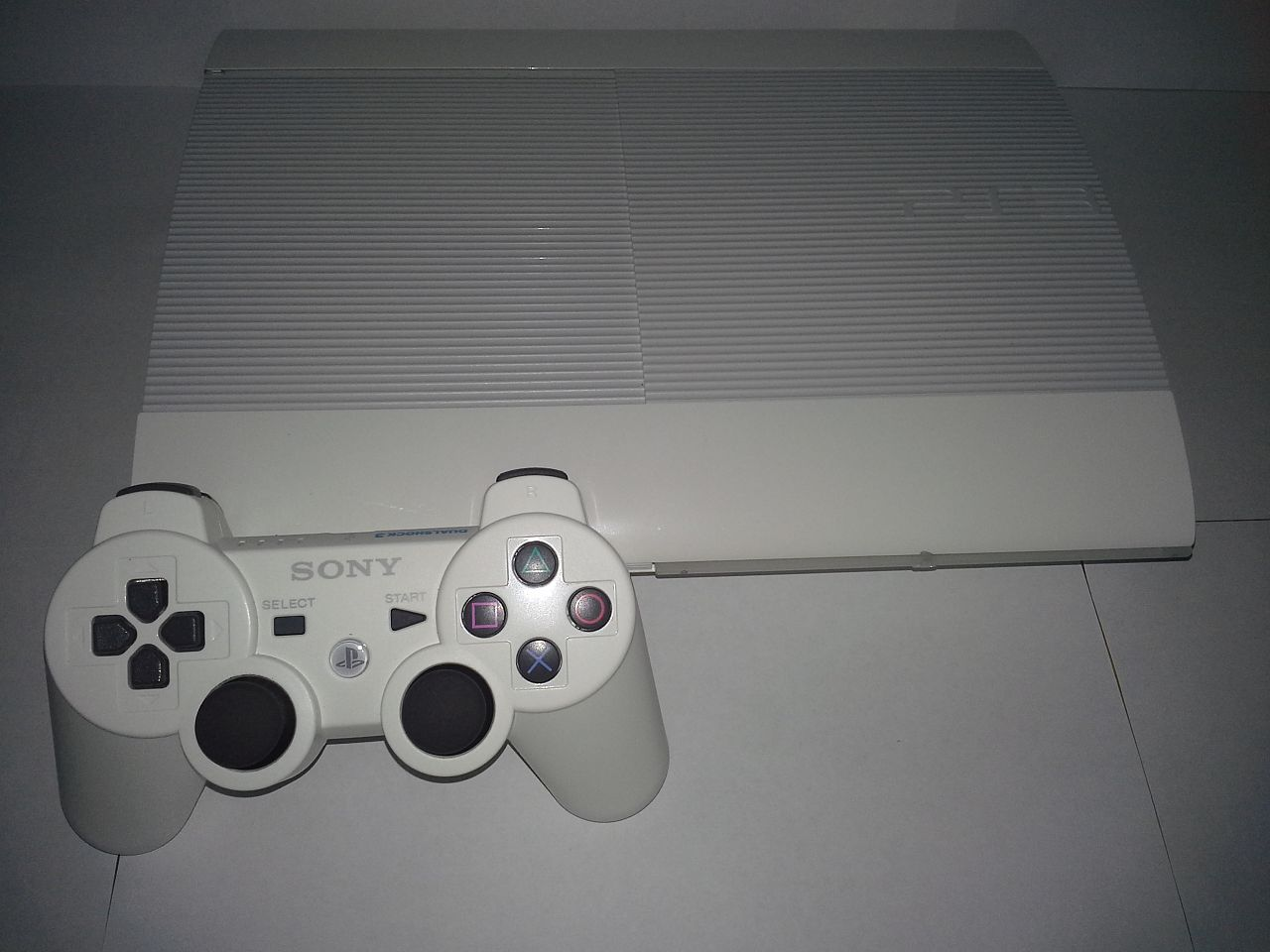File:Classic White PS3 Super Slim - 103.9KB