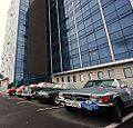 Classic cars (2835178271).jpg