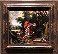 Claude vignon, narciso, 1630 ca. 01.jpg