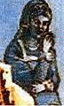 Claudina di monaco.jpg