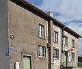 Claudon, Mairie.jpg