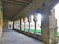 Claustre de Santa Maria de Gualter RI-51-0000699.jpg