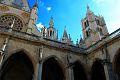 Claustro de la Catedral Leonesa.jpg