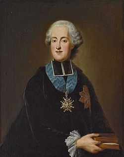 Clemens Wenceslaus of Saxony.JPG
