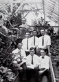 Clemson agriculture students (Taps 1913).png