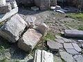 Cleto - Tracce Bizantine.jpg