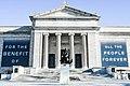 Cleveland Museum of Art (33111698193).jpg