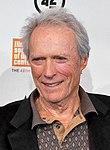 Clint Eastwood at 2010 New York Film Festival.jpg