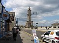 Clock Tower, Herne Bay - geograph.org.uk - 858129.jpg