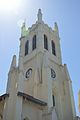 Clock Tower - Christ Church - Ridge - Shimla 2014-05-08 1554.JPG