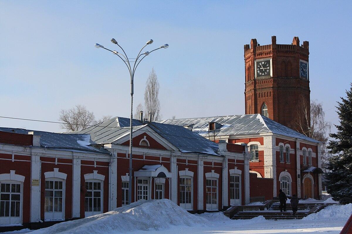 Httpмск памятники елец рф изготовление памятников из гранита в оренбурге