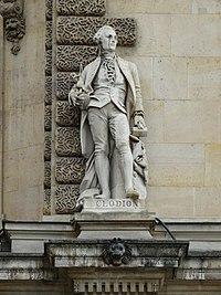 Clodion statue.jpg