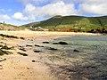 Clogher Beach - geograph.org.uk - 16917.jpg