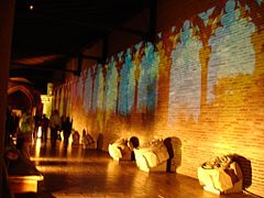 Cloitres des Augustins 2-Toulouse.jpg