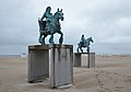 Cloned Paardenvisser by William Sweetlove (DSCF9833).jpg