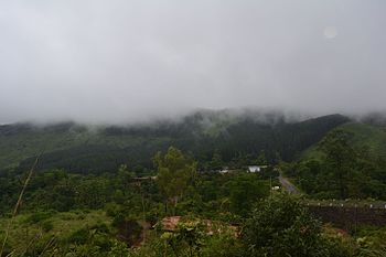 Clouds encapping mountains.jpg