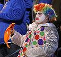 Clown question, bro (22628909120).jpg