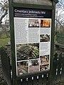 Cmentarz 11 Wsi - panoramio (2).jpg