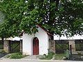Cmentarz wojenny nr 117 - Staszkówka 3PR6.jpg