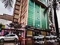 Cntre commercial El Manara المنارة - panoramio.jpg