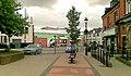 Co-Op mini-market, Broadstone Road - geograph.org.uk - 1417363.jpg