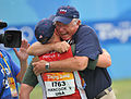 Coach Woodhouse Hugs Hancock (2800653350).jpg