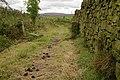Coal Pit Lane - geograph.org.uk - 548405.jpg