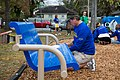 Coalition Builds New Playground in One Day for Chicora-Cherokee Community (11054580546).jpg