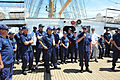 Coast Guard Cutter Eagle 120705-G-ZX620-031.jpg
