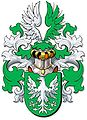 Coat-of-arms Bargon-Barchon.jpg