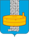 Coat of Arms of Gorodishensky rayon (Penza oblast).png