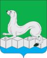 Coat of Arms of Usolsky rayon (Irkutsk oblast).png