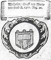 Coat of Arms of Wilhelm von Montfort.jpg