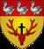 Coat of arms munshausen luxbrg.png