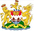 Coat of arms of Hong Kong (1959-1997).jpg