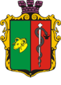 Coate-Arms-Of-Evpatoria.png