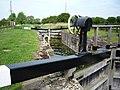 Coates Lock - geograph.org.uk - 1414912.jpg